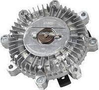 Муфта вентилятора 4D31/33/34/35 ME013416 SHIMAHIDE