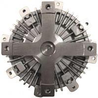 Муфта вентилятора 4D33/34/35 ME013574 SHIMAHIDE