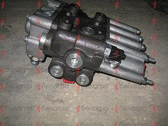МР80-4/4-222G (44G) Распределитель