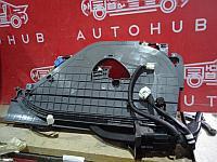 Дверные карты Toyota Estima R50 3.5 2GR-FE 2007 перед. лев. (б/у)