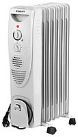 Масляный радиатор SC-1152