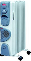Масляный радиатор SC-1153