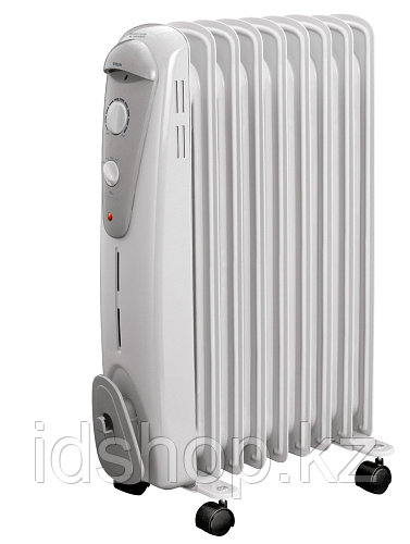 Масляный радиатор VT-1721