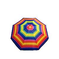 Зонт пляжный WILDMAN 81-506