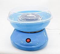 Аппарат для приготовления сахарной ваты GCM-520