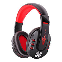 "Наушники ""Bluetooth Headphones+ microphone OVLENG V8,Distance up to 10 meters"""
