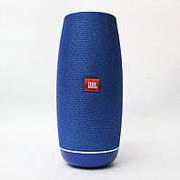 Портативная беспроводная Bluetooth колонка TG 108