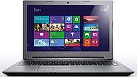 Ноутбук Lenovo S510p 15.6 , фото 1