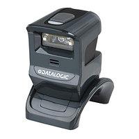 Datalogic SCR 4400 сканер штрихкода (GPS4421-BKK1B)