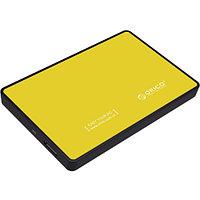 ORICO 2588US3-V1-OR-EP аксессуар для жестких дисков (2588US3-V1-OR-EP)