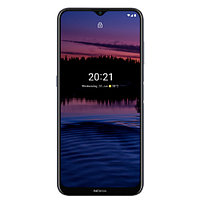 Nokia G20 DS LTE 64GB Blue смартфон (1322466)