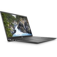 Dell Vostro 5402 ноутбук (210-AXGV N3003VN5402EMEA01_2005)