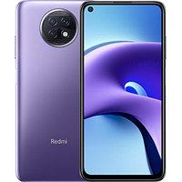 Xiaomi Redmi Note 9T Daybreak Purple смартфон (37874)