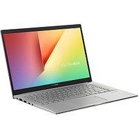 Asus VivoBook 14 K413EA-AM824T ноутбук (90NB0RLB-M12750)