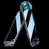 Внешний корпус для SSD диска Baseus Full Speed Series SSD Enclosure Type-C (GEN1) Space Gray (CAYPH-E0G)