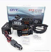 Авто-рация QYT-KT8900