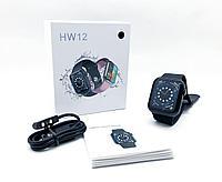 Смарт часы Smart Watch HW12