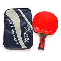Ракетка для настольного тенниса DoubleFish