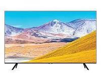 Телевизор LED SAMSUNG UE 43 TU 8000