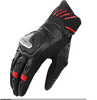 Мотоперчатки Vemar