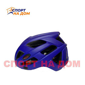 Велошлем Moon HB39 (размер L размер 58-61)