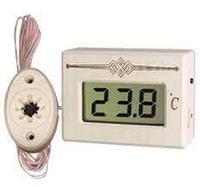 Термометр электронный для сауны и бани.ТЭС-2Pt., фото 1