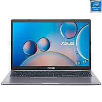 Ноутбук Asus X515MA-EJ013 Pentium Silver N5030 / 8ГБ / 256SSD / 15.6 / DOS /