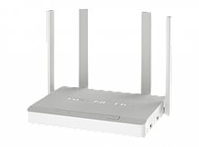 Keenetic Ultra KN-1810 интернет-центр гигабитный с двухдиапазонным Mesh Wi-Fi AC2600