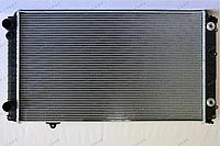 Радиатор охлаждения основной GERAT AU-108/3R Audi A8(D2)