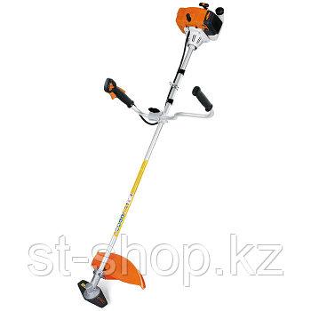Мотокоса STIHL FS 120 (1,3 кВт | нож)