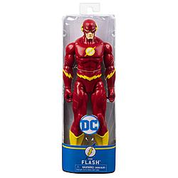DC Comics Фигурка Флэш, 30 см.