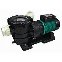 Насос для бассейна, Aquaviva LX STP200T (380В, 24 м3/ч, 2HP)