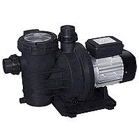 Насос для бассейна, Aquaviva LX SWIM050M (220В, 12 м3/ч, 1HP)