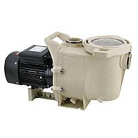 Насос для бассейна, Aquaviva LX SWPA400-I (220В, 33 м3/ч, 4HP)