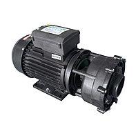 Насос для бассейна, Aquaviva LX WP500-I (220В, 70 м3/ч, 5HP)