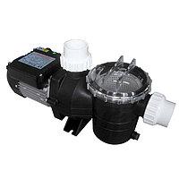 Насос для бассейна, Aquaviva LX SMP015M (220В, 4 м3/ч, 0.25НР)