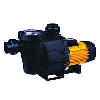 Насос для бассейна, Aquaviva LX SMP020M (220В, 7 м3/ч, 0.35НР)