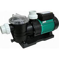 Насос для бассейна, Aquaviva LX STP100M (220В, 10 м3/ч, 1HP)