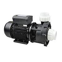 Насос для бассейна, Aquaviva LX LP250T (380В, 30 м3/ч, 2.5НР)