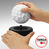 TENGA GEO CORAL, фото 2