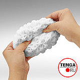 TENGA GEO CORAL, фото 3