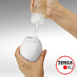 TENGA GEO CORAL, фото 4