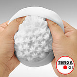 TENGA GEO CORAL, фото 6