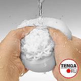 TENGA GEO CORAL, фото 7