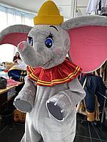 Производство Ростовая кукла Слоник в Таразе