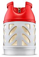 Газовый композитный баллон RAGASCO 18.2л