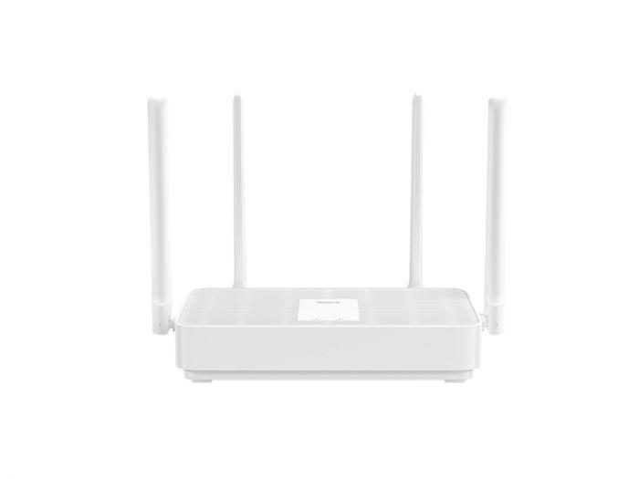 Xiaomi Mi Router AX1800 Global