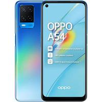 OPPO A54 4/64GB Blue