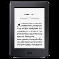 Amazon Kindle Paperwhite 6 inch Wi-Fi 32Gb Black