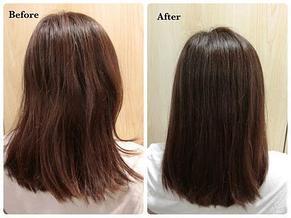 Очищающий лосьон для кожи головы Masil 12 Scalp Spa Cleansing Lotion, 15мл., фото 2
